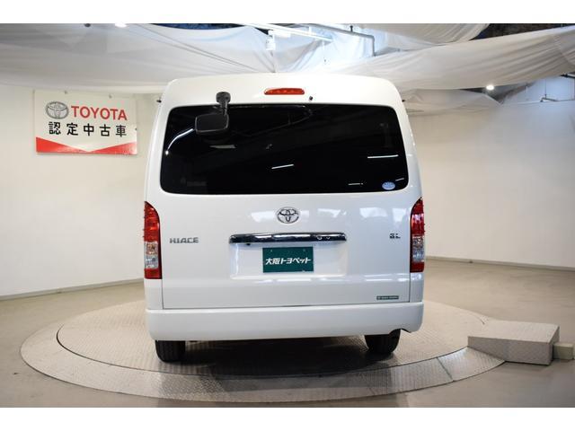 GL ワンオーナー記録簿サポカー安全装置10人乗6AT2WD高さ210CM幅188CM長さ484CM4ドア片側自動スライドドアAC100VオートエアコンパワステパワウインドウリアクーラETCBカメナビ地デジ(69枚目)