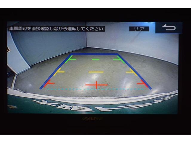G-T LEDエディション ワンオーナー記録簿長さ436CM幅179CM高156CM メモリーナビフルセグサポカー安全装置機能TSSオートエアコンパワステパワーウインドウABSデュアルエアバッグVSCCDDVD再生ETCBカメラ(11枚目)