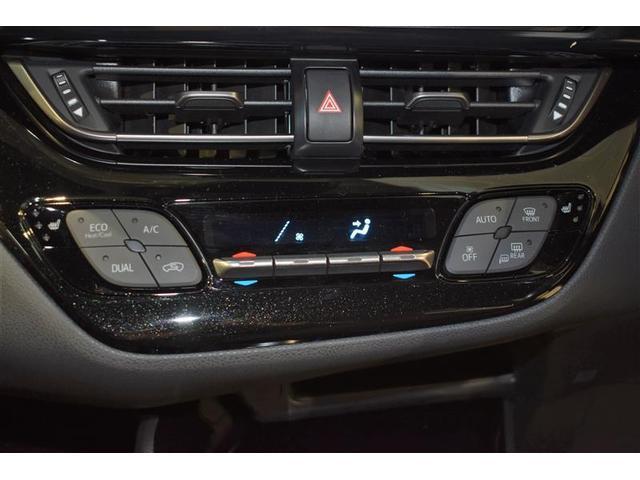 G-T LEDエディション ワンオーナー記録簿長さ436CM幅179CM高156CM メモリーナビフルセグサポカー安全装置機能TSSオートエアコンパワステパワーウインドウABSデュアルエアバッグVSCCDDVD再生ETCBカメラ(17枚目)