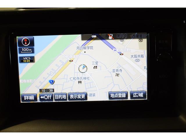 ハイブリッドXi CD フルセグテレビ TCナビゲーション アルミホイール LEDヘットライト 両側電動スライドドア  スマートキー ETC バックカメラ(19枚目)