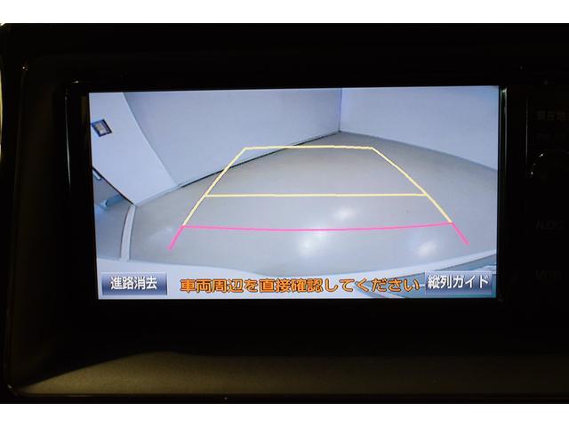 ハイブリッドXi CD フルセグテレビ TCナビゲーション アルミホイール LEDヘットライト 両側電動スライドドア  スマートキー ETC バックカメラ(25枚目)