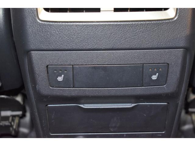 RX200t バージョンL CD フルセグテレビ メモリーナビ 本革シート ETC バックカメラ 後席モニター(26枚目)