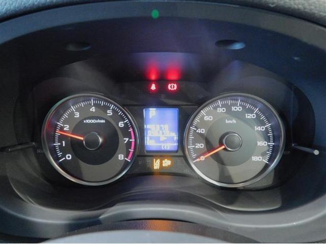 2.0i-S アイサイト メモリーナビゲーション フルセグテレビ ETC DVD再生機能 CD スマートキー ディスチャージヘッドライト 純正アルミホイール 衝突軽減ブレーキ 踏み間違いブレーキ クルーズコントロール(18枚目)