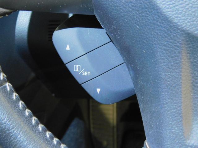2.0i-S アイサイト メモリーナビゲーション フルセグテレビ ETC DVD再生機能 CD スマートキー ディスチャージヘッドライト 純正アルミホイール 衝突軽減ブレーキ 踏み間違いブレーキ クルーズコントロール(22枚目)