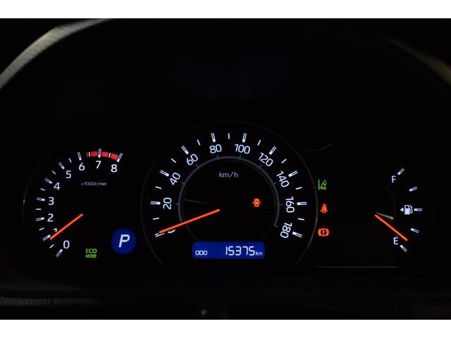 ZS フルセグテレビ メモリーナビゲーション CD DVD再生機能 バックモニター ETC 衝突軽減ブレーキ LEDヘッドライト 片側電動スライドドア スマートキー 純正アルミホイール フルエアロ(25枚目)