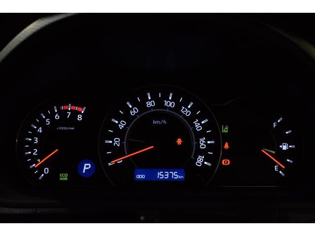 ZS フルセグテレビ メモリーナビゲーション CD DVD再生機能 バックモニター ETC 衝突軽減ブレーキ LEDヘッドライト 片側電動スライドドア スマートキー 純正アルミホイール フルエアロ(59枚目)