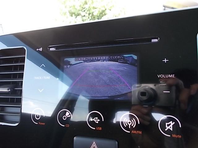 日産 モコ X アイドリングストップ 禁煙車 ワンオーナー バックカメラ