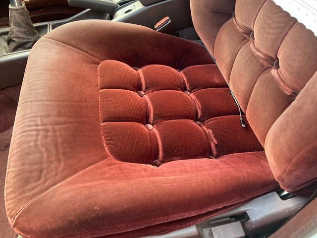 グランデ ツインカム24 5速MT デジパネ ノンスリ 車高調 新品スターシャーク14AW ETC トラストタコアシ なにわ管フルデュアル(23枚目)