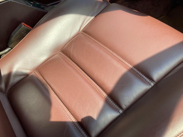 2.8GT-リミテッド タコ足 デュアルマフラー 5MT ツインカム SSR15AW 車高調 ETC(26枚目)