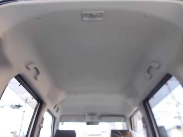 ハイウェイスター TVナビ 左自動ドア HID 1オーナー車(12枚目)