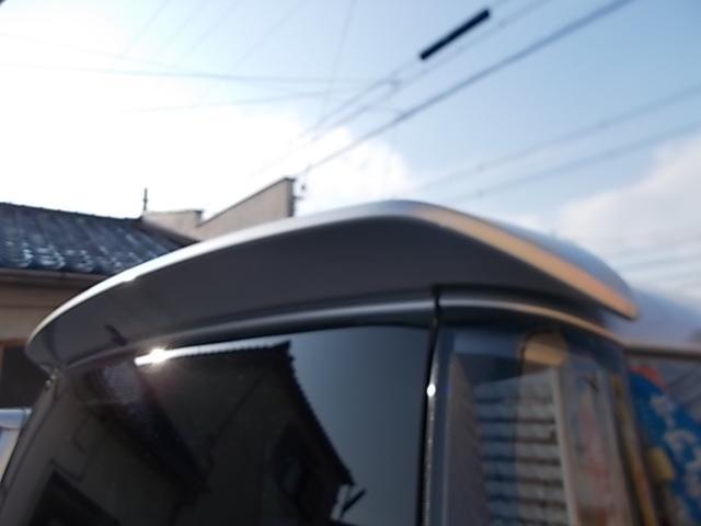 ハイウェイスター TVナビ 左自動ドア HID 1オーナー車(13枚目)