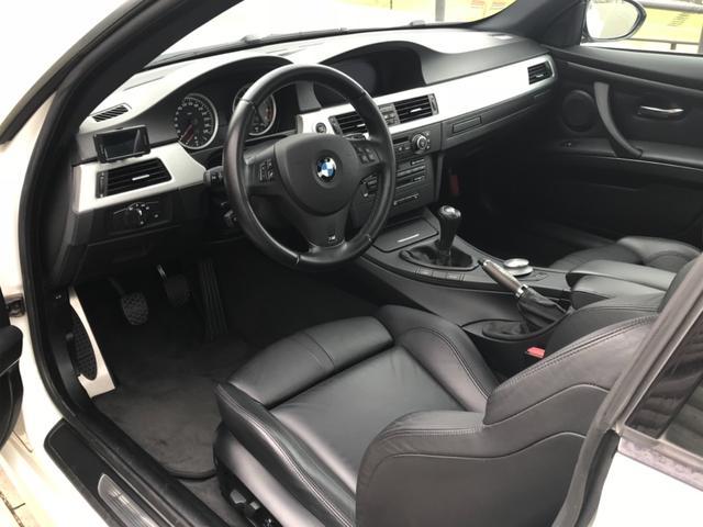 BMW BMW M3クーペ