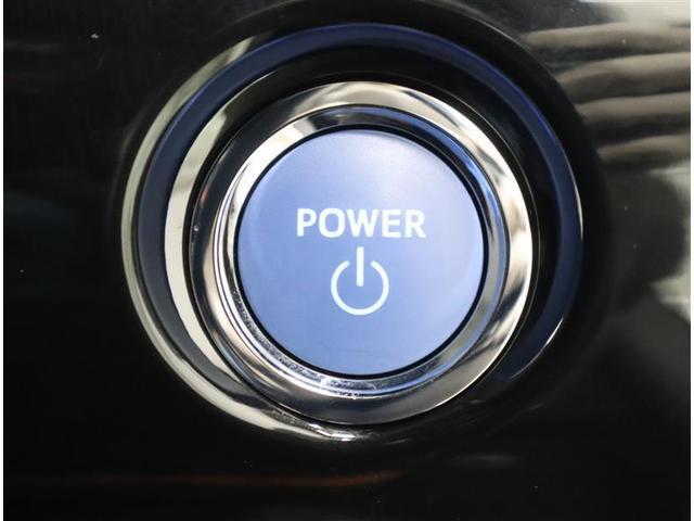 Sセーフティプラス フルセグ DVD再生 バックカメラ 衝突被害軽減システム ETC LEDヘッドランプ ワンオーナー(13枚目)