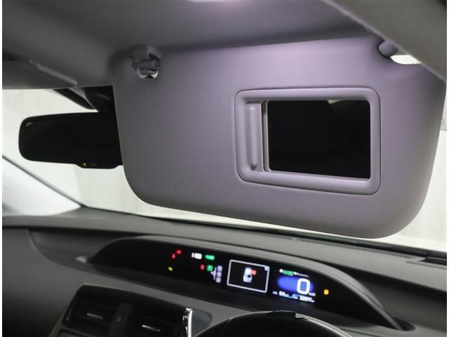 Sセーフティプラス フルセグ DVD再生 バックカメラ 衝突被害軽減システム ETC LEDヘッドランプ ワンオーナー(16枚目)