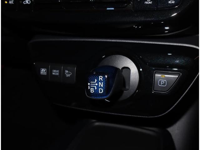 S フルセグ DVD再生 バックカメラ 衝突被害軽減システム ETC LEDヘッドランプ ワンオーナー 記録簿(11枚目)