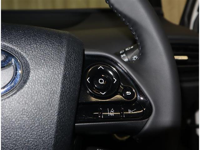 S フルセグ DVD再生 バックカメラ 衝突被害軽減システム ETC LEDヘッドランプ ワンオーナー 記録簿(13枚目)
