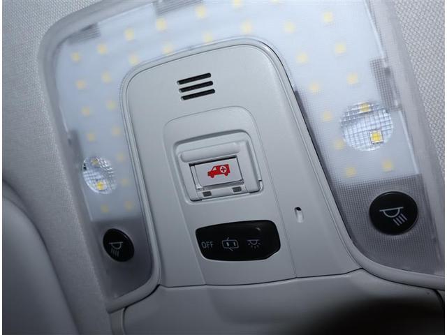 S フルセグ DVD再生 バックカメラ 衝突被害軽減システム ETC LEDヘッドランプ ワンオーナー 記録簿(16枚目)