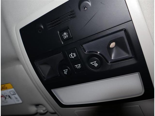 GS450h バージョンL 革シート フルセグ HDDナビ DVD再生 ミュージックプレイヤー接続可 バックカメラ 衝突被害軽減システム ETC ドラレコ LEDヘッドランプ 記録簿(16枚目)