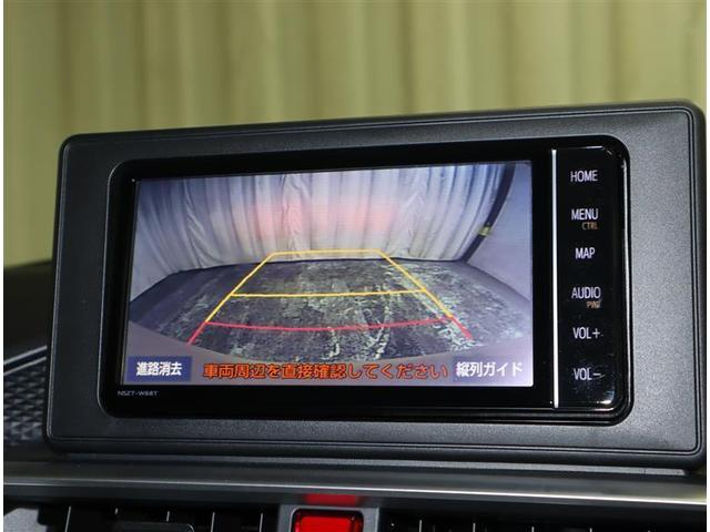 Z フルセグ メモリーナビ DVD再生 バックカメラ 衝突被害軽減システム ETC ドラレコ LEDヘッドランプ ワンオーナー アイドリングストップ(9枚目)