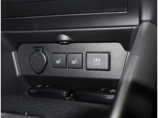 Z フルセグ メモリーナビ DVD再生 バックカメラ 衝突被害軽減システム ETC ドラレコ LEDヘッドランプ ワンオーナー アイドリングストップ(11枚目)