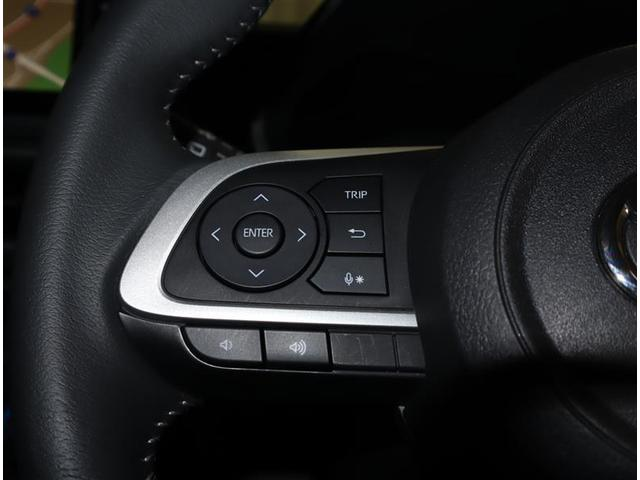 Z フルセグ メモリーナビ DVD再生 バックカメラ 衝突被害軽減システム ETC ドラレコ LEDヘッドランプ ワンオーナー アイドリングストップ(13枚目)