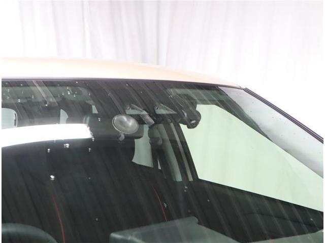Z フルセグ メモリーナビ DVD再生 バックカメラ 衝突被害軽減システム ETC ドラレコ LEDヘッドランプ ワンオーナー アイドリングストップ(19枚目)