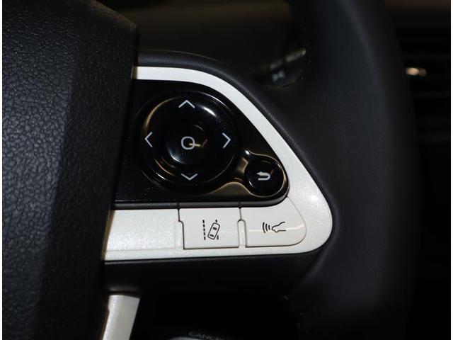 Sセーフティプラス ワンセグ メモリーナビ ミュージックプレイヤー接続可 バックカメラ 衝突被害軽減システム LEDヘッドランプ ワンオーナー 記録簿(13枚目)