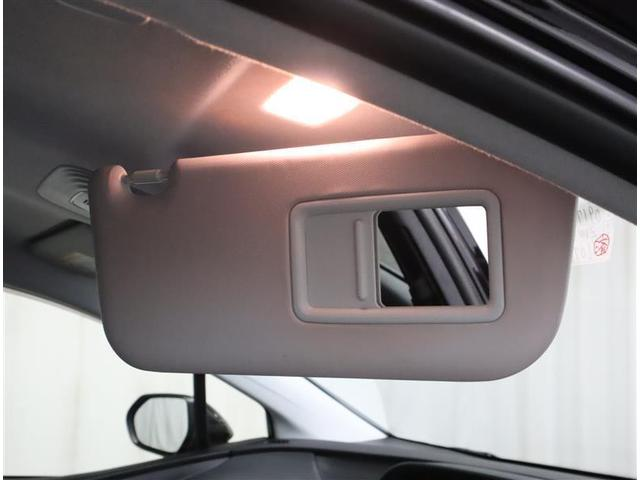 Sセーフティプラス ワンセグ メモリーナビ ミュージックプレイヤー接続可 バックカメラ 衝突被害軽減システム LEDヘッドランプ ワンオーナー 記録簿(15枚目)