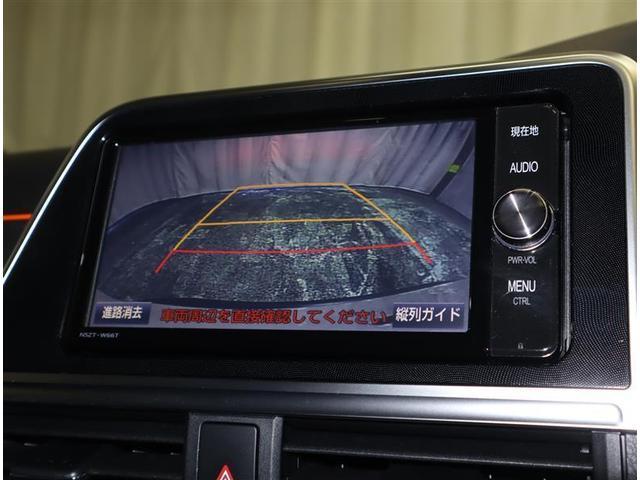 G クエロ フルセグ メモリーナビ DVD再生 バックカメラ 衝突被害軽減システム ETC ドラレコ 両側電動スライド LEDヘッドランプ ウオークスルー 乗車定員7人 3列シート ワンオーナー 記録簿(10枚目)
