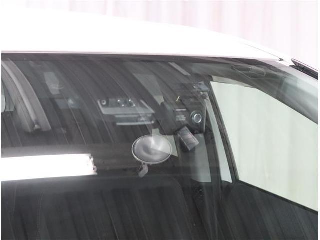 G クエロ フルセグ メモリーナビ DVD再生 バックカメラ 衝突被害軽減システム ETC ドラレコ 両側電動スライド LEDヘッドランプ ウオークスルー 乗車定員7人 3列シート ワンオーナー 記録簿(19枚目)
