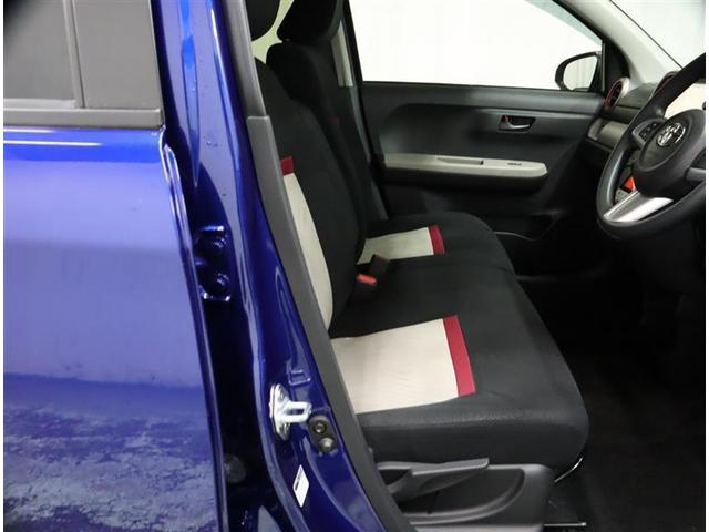 モーダ S フルセグ メモリーナビ DVD再生 バックカメラ 衝突被害軽減システム LEDヘッドランプ ワンオーナー アイドリングストップ(5枚目)