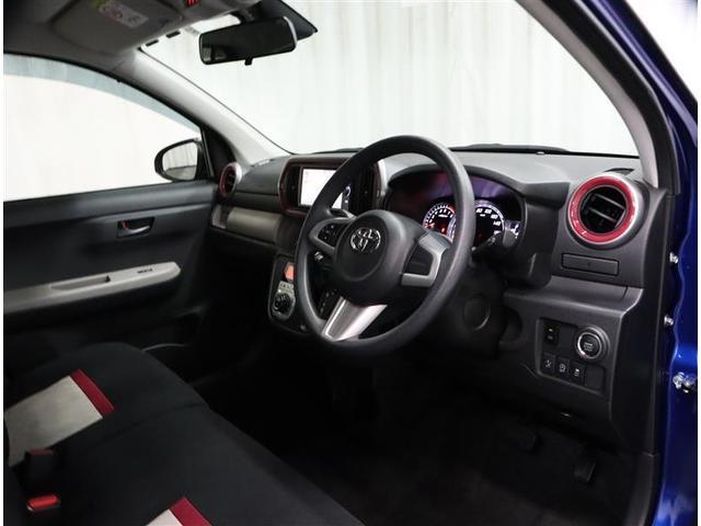 モーダ S フルセグ メモリーナビ DVD再生 バックカメラ 衝突被害軽減システム LEDヘッドランプ ワンオーナー アイドリングストップ(7枚目)