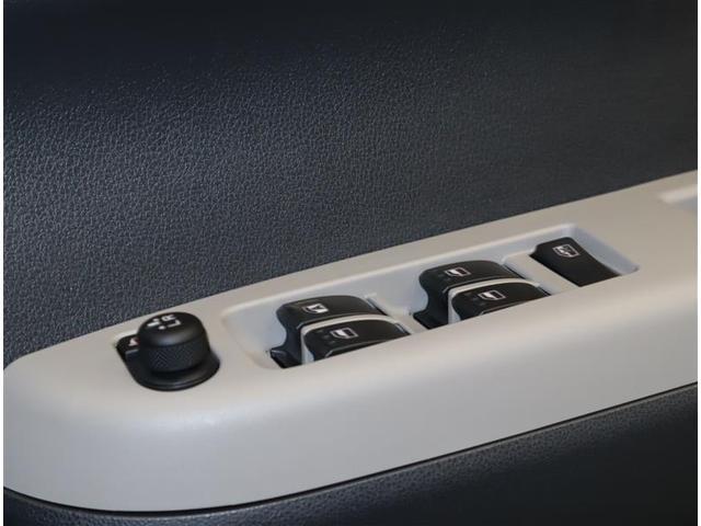 モーダ S フルセグ メモリーナビ DVD再生 バックカメラ 衝突被害軽減システム LEDヘッドランプ ワンオーナー アイドリングストップ(13枚目)