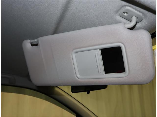 モーダ S フルセグ メモリーナビ DVD再生 バックカメラ 衝突被害軽減システム LEDヘッドランプ ワンオーナー アイドリングストップ(14枚目)
