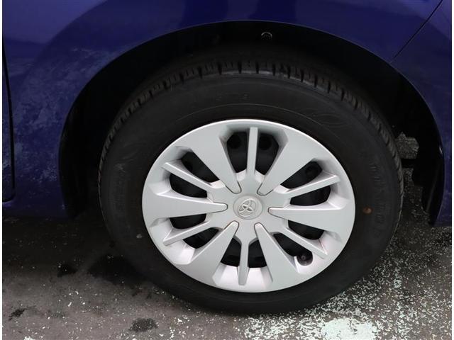 モーダ S フルセグ メモリーナビ DVD再生 バックカメラ 衝突被害軽減システム LEDヘッドランプ ワンオーナー アイドリングストップ(15枚目)