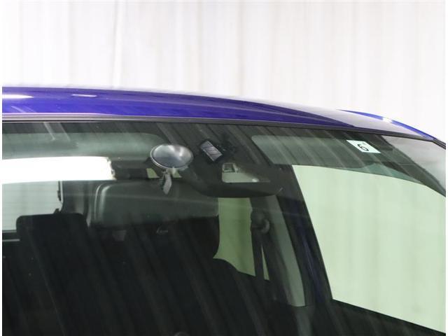 モーダ S フルセグ メモリーナビ DVD再生 バックカメラ 衝突被害軽減システム LEDヘッドランプ ワンオーナー アイドリングストップ(18枚目)