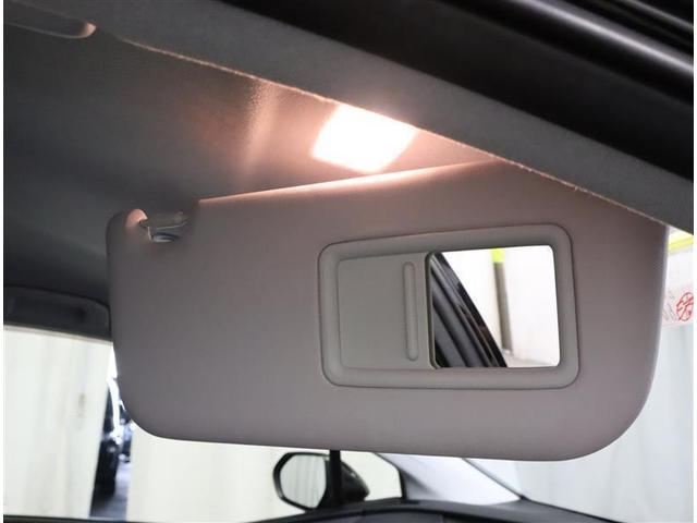 S フルセグ メモリーナビ DVD再生 バックカメラ 衝突被害軽減システム LEDヘッドランプ ワンオーナー(15枚目)