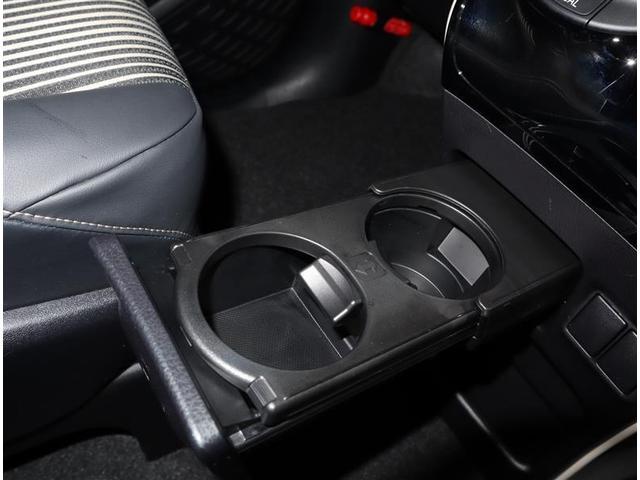 Si ダブルバイビーII フルセグ メモリーナビ DVD再生 バックカメラ 衝突被害軽減システム ETC 両側電動スライド LEDヘッドランプ ウオークスルー 乗車定員7人 3列シート ワンオーナー フルエアロ(12枚目)