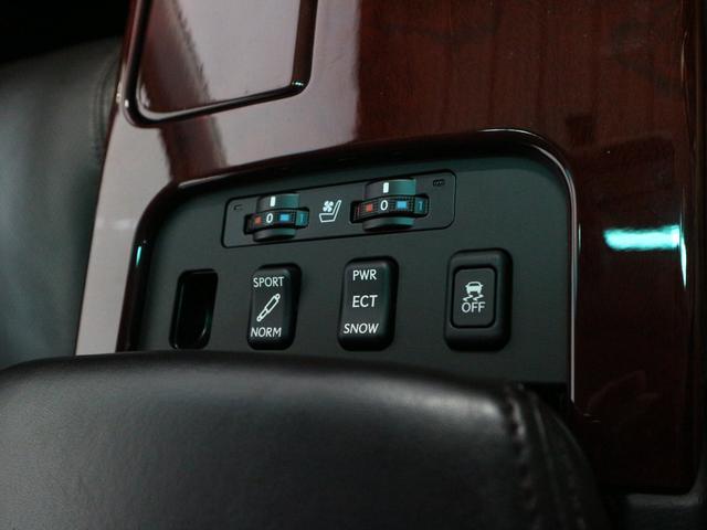 レクサス GS GS350 バージョンI HDDナビ 地デジ HID