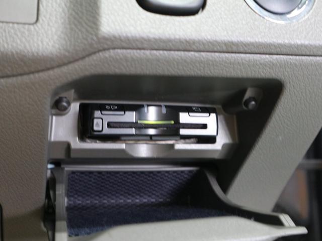 トヨタ マークX 250G Sパッケージ T-value認定車