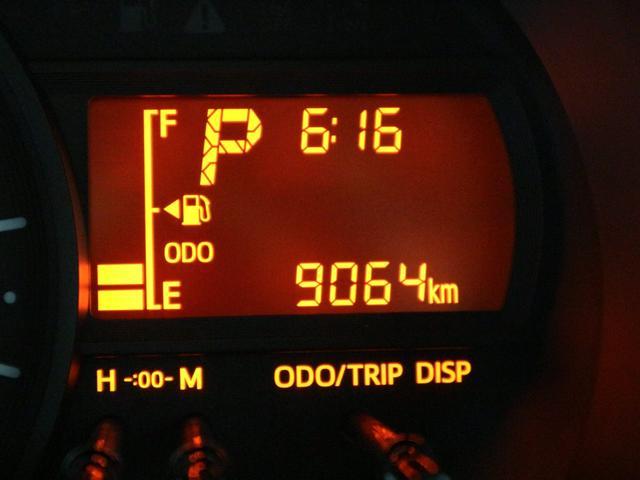 X LパッケージS T-value認定車 ナビ ETC(18枚目)
