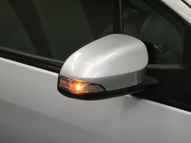 「トヨタ」「ヴィッツ」「コンパクトカー」「大阪府」の中古車5