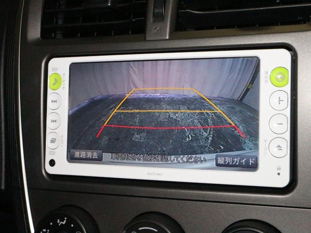 X ワンオーナー Tバリュー認定車 ナビ バックモニター(5枚目)