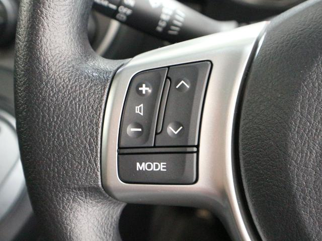 X ワンオーナー Tバリュー認定車 ナビ バックモニター(6枚目)