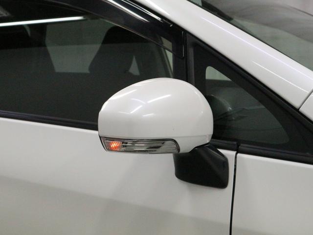 X ワンオーナー Tバリュー認定車 ナビ バックモニター(11枚目)