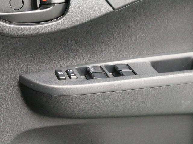X ワンオーナー Tバリュー認定車 ナビ バックモニター(15枚目)