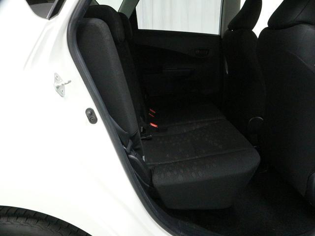 X ワンオーナー Tバリュー認定車 ナビ バックモニター(18枚目)