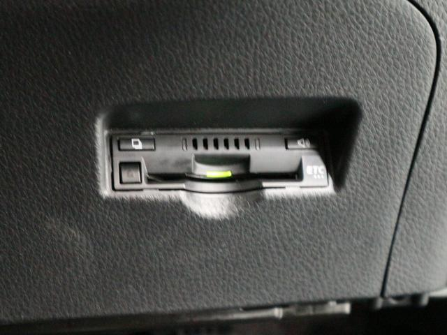 S T-valueハイブリット認定車 ナビ ETC(13枚目)