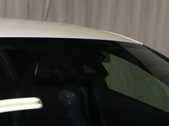 G ハイブリット車(9枚目)