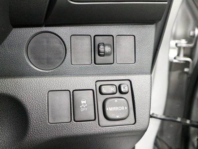 「トヨタ」「ラクティス」「ミニバン・ワンボックス」「大阪府」の中古車7